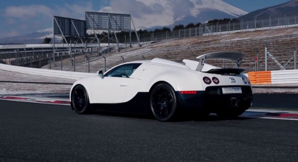 bugatti-veyron-takes-on-fuji-speedway-video-57878-7
