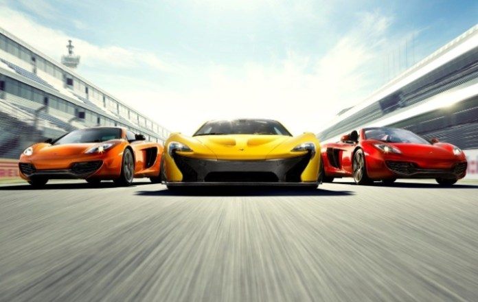 mclaren-is-working-on-a-smaller-version-of-the-p1-56826_1