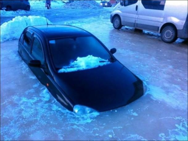 opel corsa ice (1)