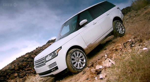 range rover may 2