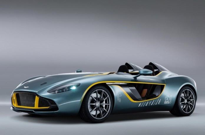 Aston Martin CC100 Concept (24)