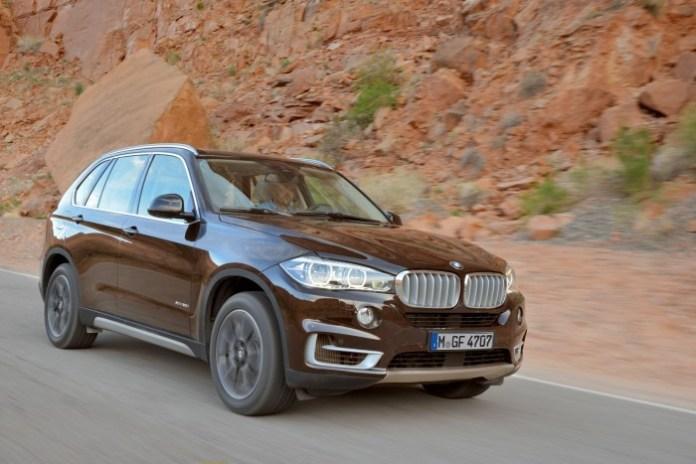 BMW X4 2014 (43)