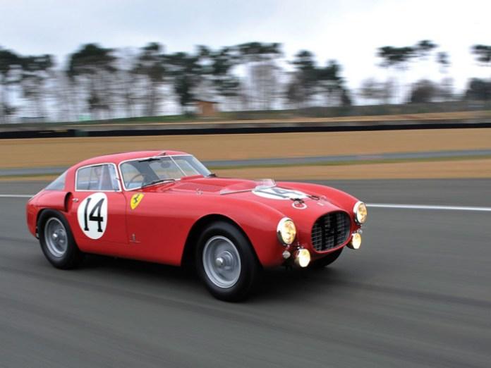 Ferrari 340-375 MM Berlinetta Competizione (19)