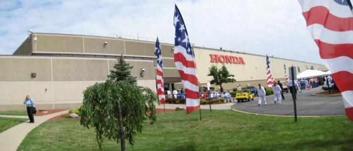 Honda-Plant-image