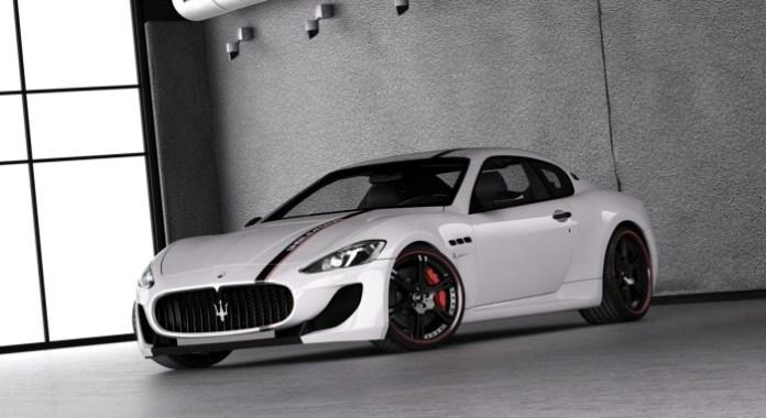 Maserati MC Stradale Demonoxious by Wheelsandmore (2)