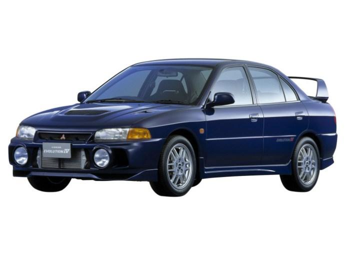 Mitsubishi-Lancer-Evolution-IV
