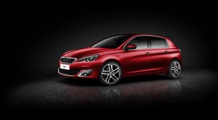 Peugeot 308 2014 (16)