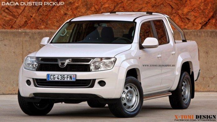 dacia-duster-pickup-new-rendering-released-58977_1
