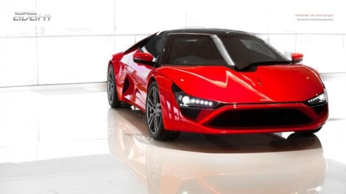 dc-design-avanti-supercar-1