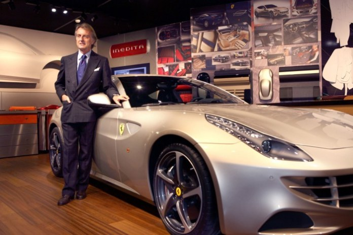 ferrari-tailor-made-personalization-program-3