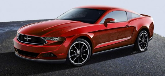 ford-mustang-2015-rendering-610x305