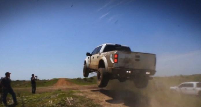 ford-svt-raptor-truck-goes-extreme