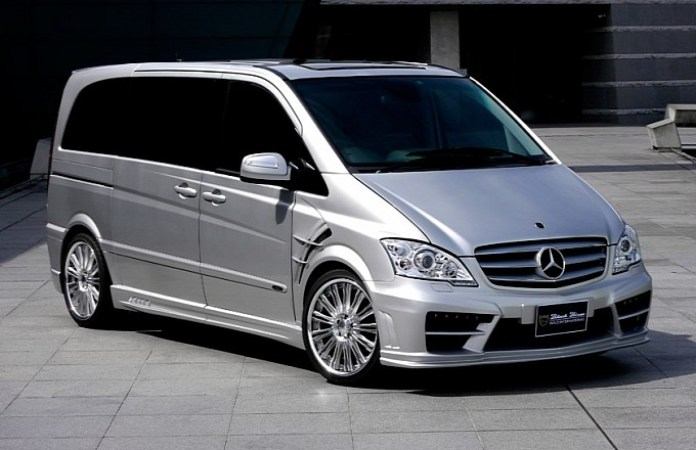 mercedes-benz-viano-tuned-by-wald-international-photo-gallery-medium_2