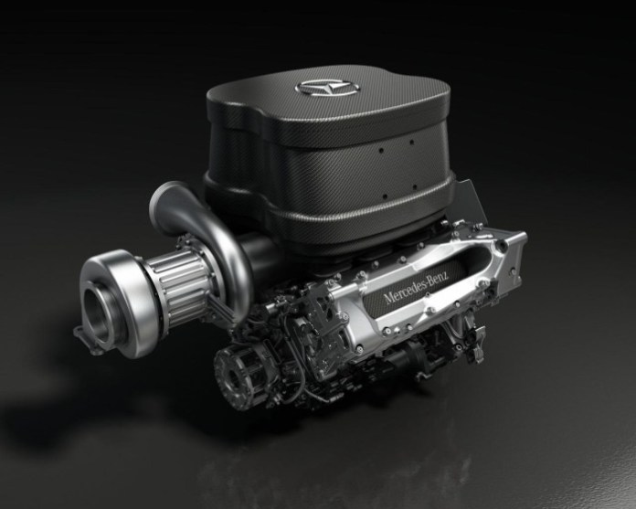 mercedes-gp-formula-1-v6-turbo-engine-2014-1