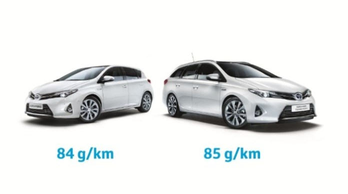toyota-announces-class-leading-emissions-for-new-auris-hybrid-59404-7