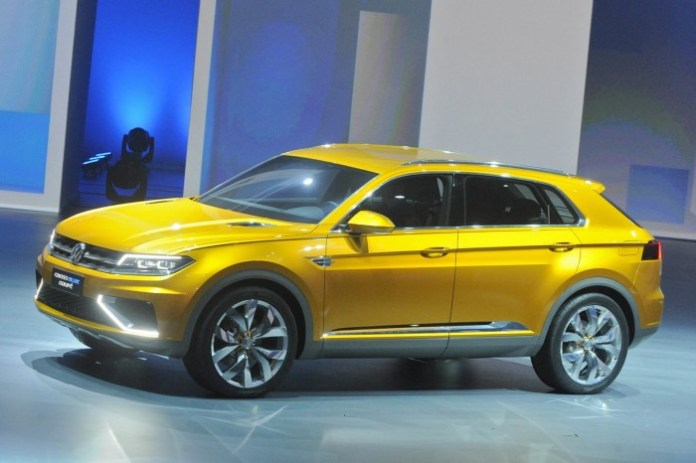 volkswagen-crossblue-coupe-concept-1_0