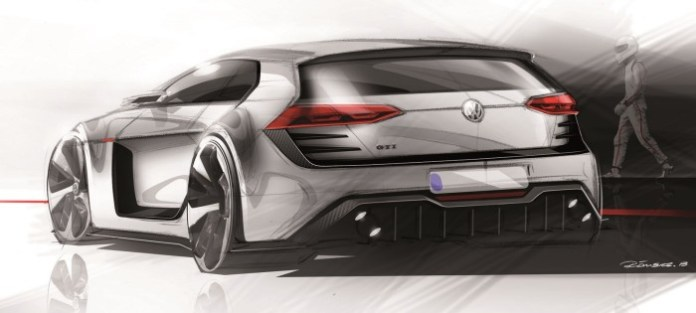 volkswagen-design-vision-gti-concept-2