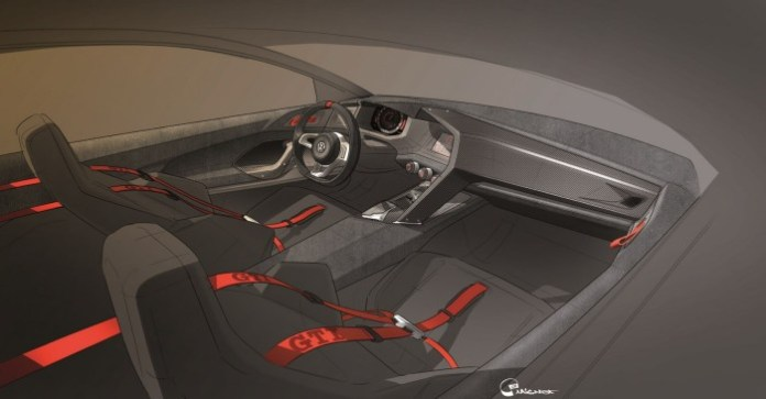 volkswagen-design-vision-gti-concept-5