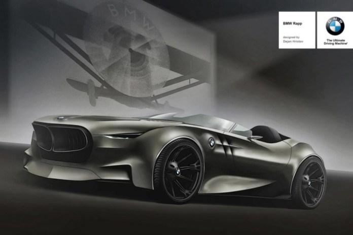 BMW Rapp Concept Study (6)