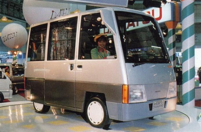 Daihatsu-Dumbo-01