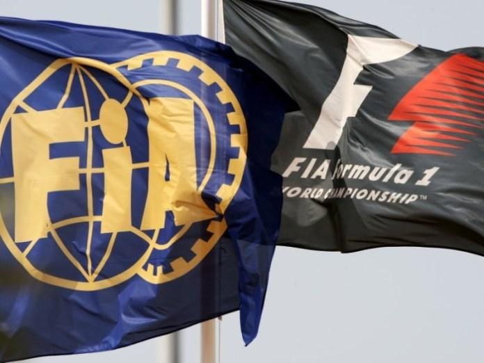 FIA-and-F11