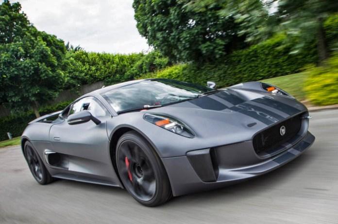 Jaguar_C-X75-140223