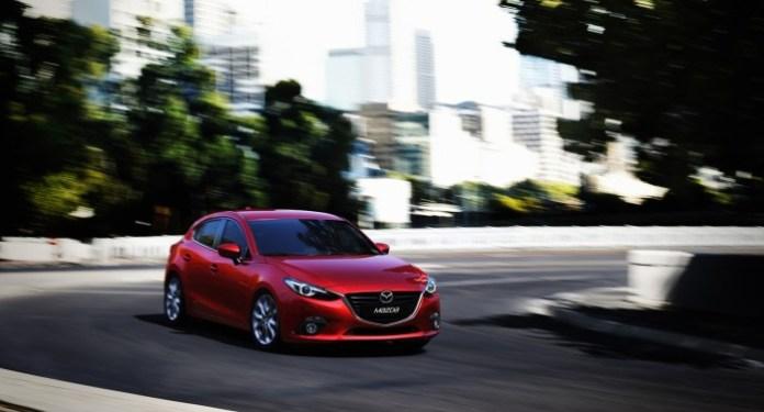 Mazda3 2014 (3)