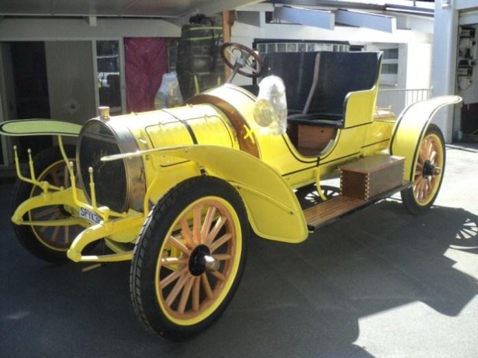 Spyker-1907-restauratie-09