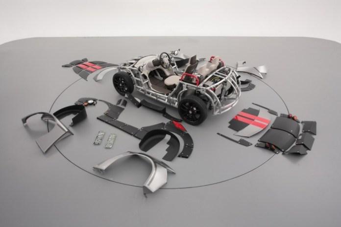 Toyota Camatte 57s Concept (10)