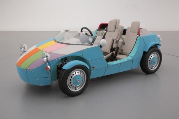 Toyota Camatte 57s Concept (4)