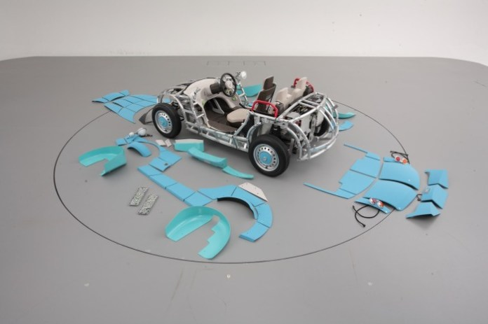 Toyota Camatte 57s Concept (5)