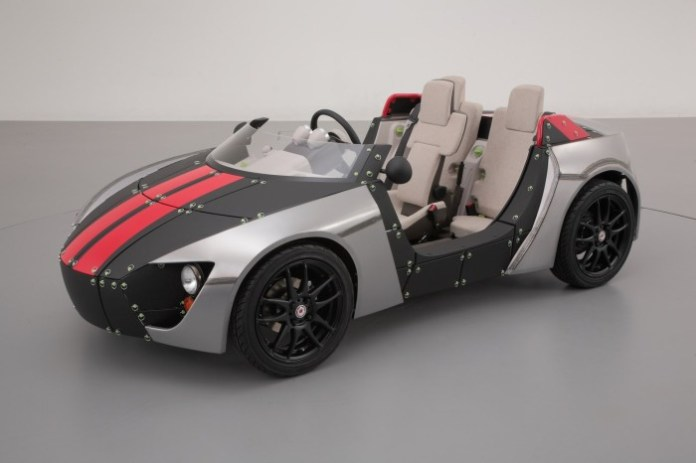 Toyota Camatte 57s Concept (6)