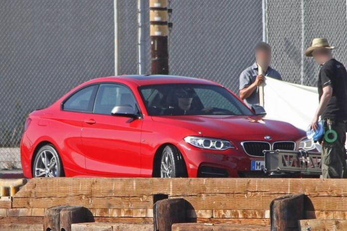 bmw-2series-1-front
