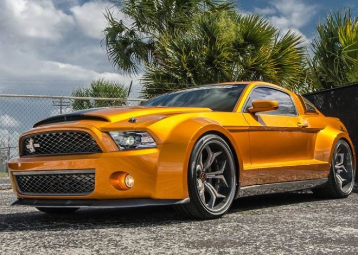 shelby-gt500-super-snake-by-ultimate-auto
