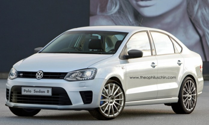 volkswagen-polo-r-sedan rendered (1)