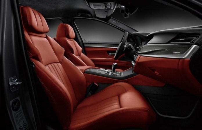 BMW M5 Nighthawk (3)