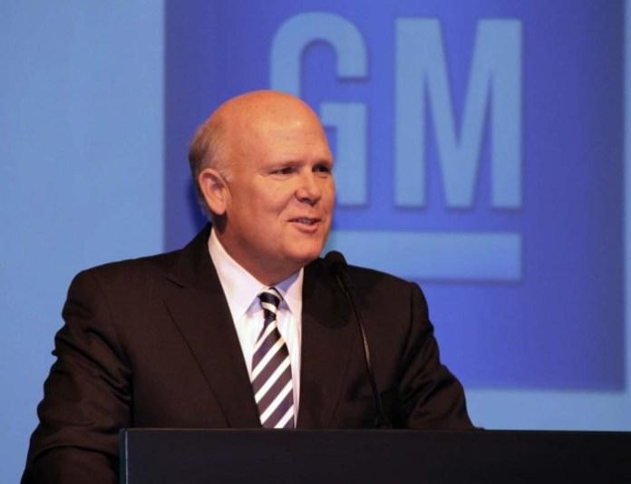 GM-CEO-Dan-Akerson