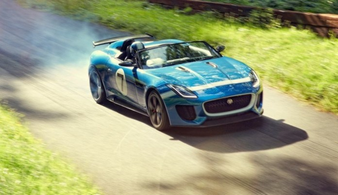 Jaguar Project 7 Concept (28)