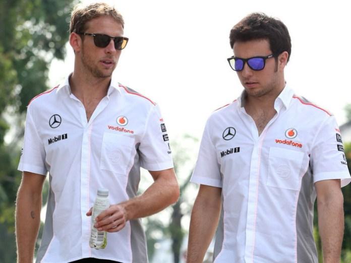 Jenson-Button-Sergio-Perez_2923673