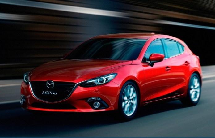 Mazda3-2014-01