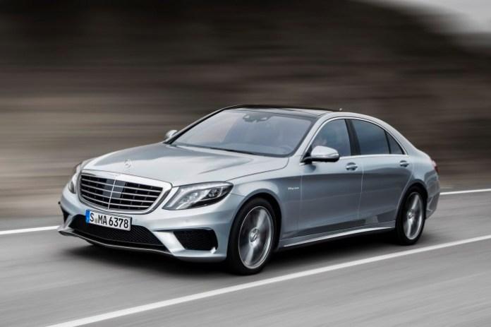 Mercedes-Benz S63 AMG 2014 (25)