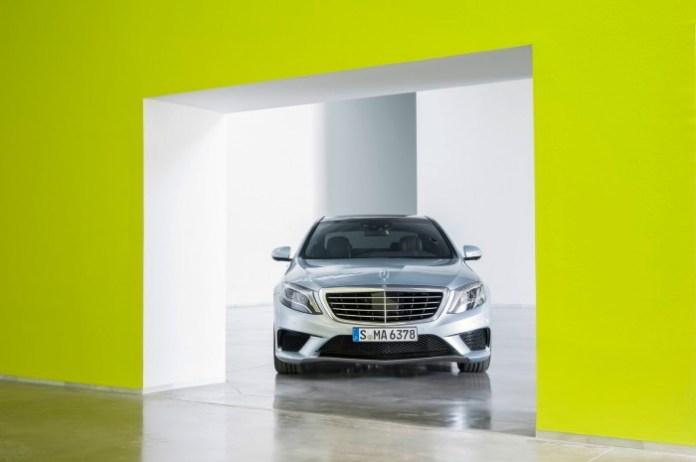 Mercedes-Benz S63 AMG 2014 (9)