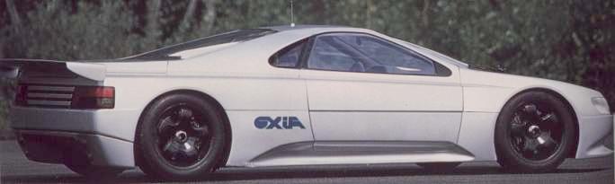 Peugeot Oxia Concept (6)