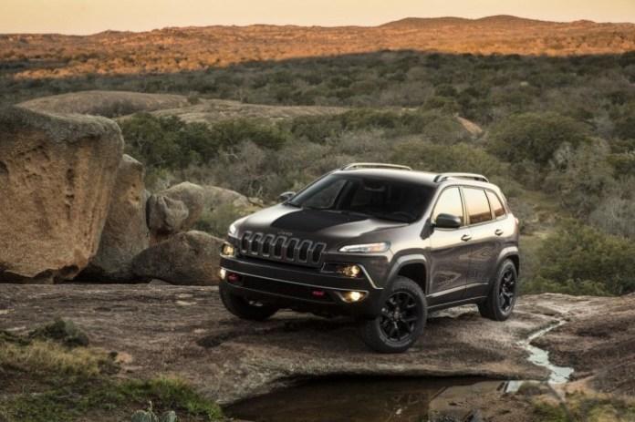 jeep-cherokee-2014-54