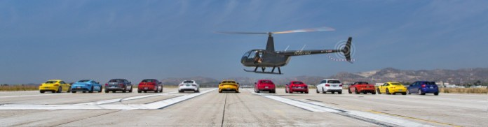 2013-Best-Drivers-Car-lineup