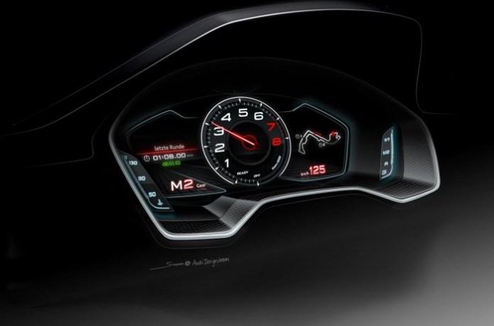 Audi Quattro Concept 2013 design sketch.JPG (3)