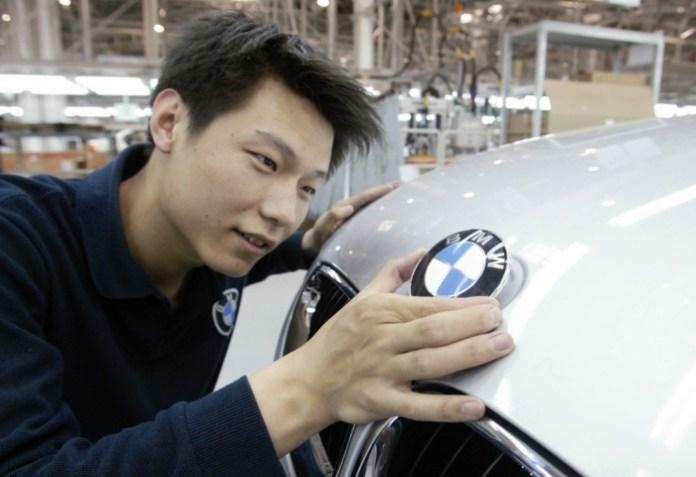 BMW-China41