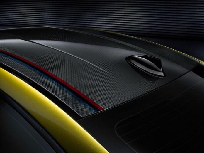 BMW M4 Coupe Concept (10)