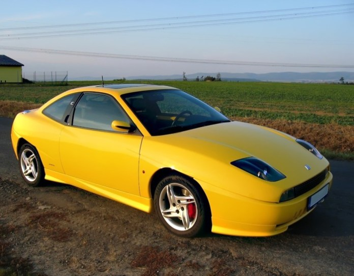 Fiat-Coupe-07