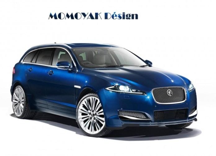 Jaguar-SUV-by-MOMOYAK-e1332169179206-700x507